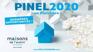 Pinel-2020